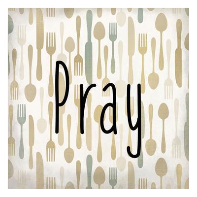https://imgc.artprintimages.com/img/print/eat-pray-love-2_u-l-f90bcz0.jpg?p=0