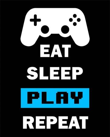 https://imgc.artprintimages.com/img/print/eat-sleep-game-repeat-black-and-blue_u-l-f92lsj0.jpg?artPerspective=n
