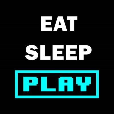 https://imgc.artprintimages.com/img/print/eat-sleep-play-black-with-blue-text_u-l-f92lot0.jpg?p=0
