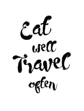 https://imgc.artprintimages.com/img/print/eat-well-travel-often_u-l-f8ks5b0.jpg?p=0