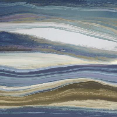 Ebb Tide-Paul Duncan-Giclee Print