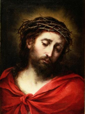 https://imgc.artprintimages.com/img/print/ecce-homo-or-suffering-christ-1660-70_u-l-plc4wa0.jpg?p=0