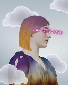 Day Dreamer by Eccentric Accents