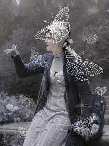 Ephemeral Joy - Flutter by Eccentric Accents