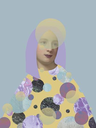 Orelia Orbit