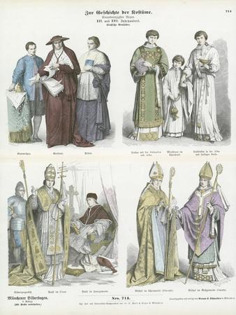 https://imgc.artprintimages.com/img/print/ecclesiastical-costumes-16th-and-17th-century_u-l-ppo5ty0.jpg?p=0