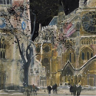 https://imgc.artprintimages.com/img/print/ecclesiastical-icon-westminster-abbey-london_u-l-f7twqh0.jpg?p=0