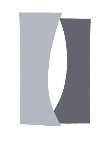 https://imgc.artprintimages.com/img/print/echo-i_u-l-f8ch4w0.jpg?p=0