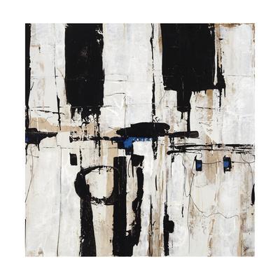 Echo I-Joshua Schicker-Giclee Print