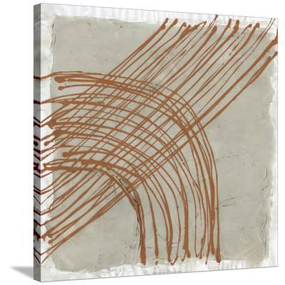 Echo Location II-Renee W^ Stramel-Stretched Canvas Print