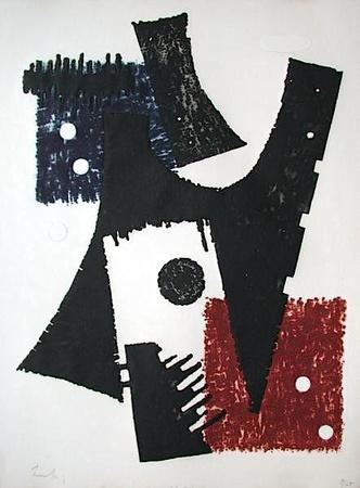 https://imgc.artprintimages.com/img/print/echo-surhumain_u-l-f6gmcr0.jpg?p=0