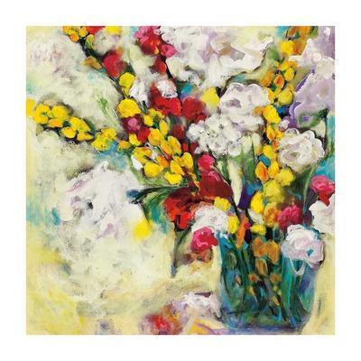 https://imgc.artprintimages.com/img/print/echoes-in-yellow-white_u-l-f7os0j0.jpg?p=0