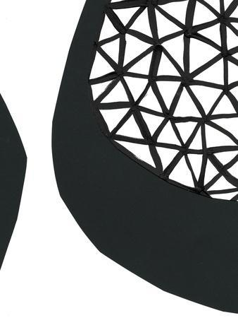 https://imgc.artprintimages.com/img/print/echos-of-memphis-i_u-l-q1bn4gp0.jpg?p=0