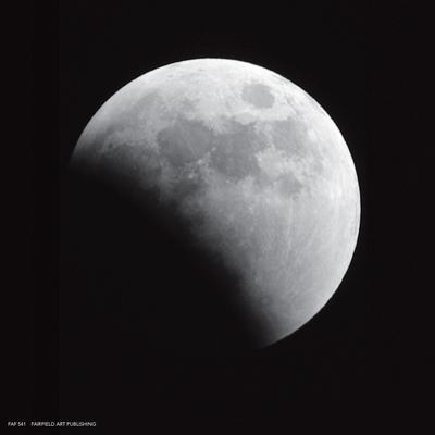Eclipse II