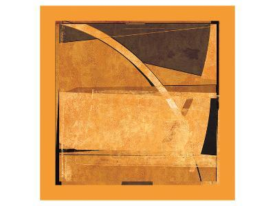 Eclipse Symphonie-Stefan Greenfield-Art Print