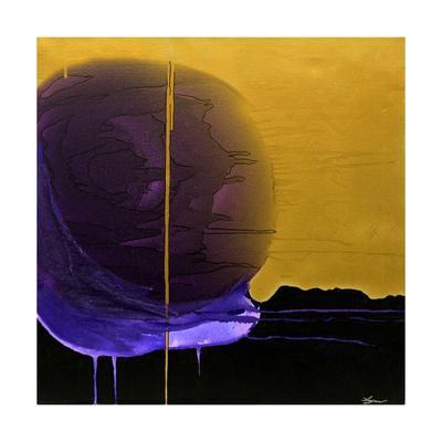 https://imgc.artprintimages.com/img/print/eclipse_u-l-q11qhd90.jpg?p=0