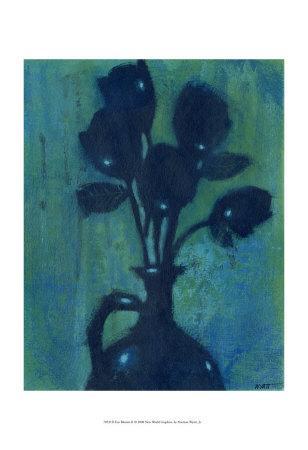 https://imgc.artprintimages.com/img/print/eco-blooms-ii_u-l-f2gy070.jpg?p=0