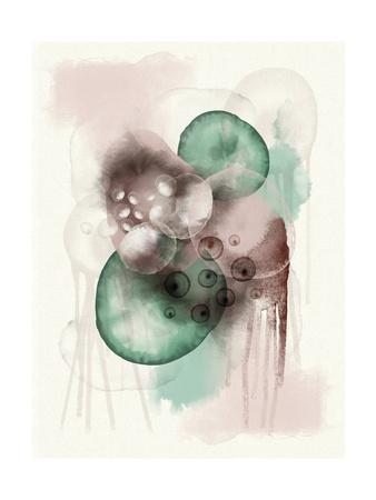 https://imgc.artprintimages.com/img/print/eco-souls-1_u-l-q1g79260.jpg?p=0