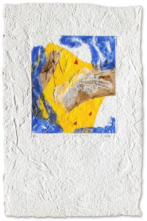 https://imgc.artprintimages.com/img/print/ecrits-celestes_u-l-f56qz90.jpg?p=0