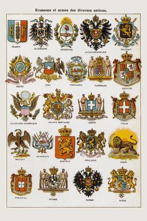 https://imgc.artprintimages.com/img/print/ecussons-et-armes-des-diverses-nations_u-l-f7gfkr0.jpg?p=0