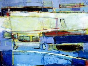 Locks by Ed Kranick