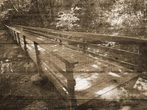 Eddys Bridge