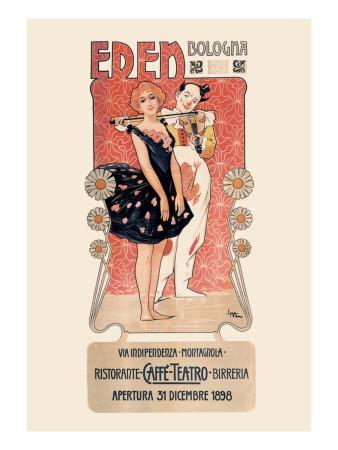 https://imgc.artprintimages.com/img/print/eden-ristorante-caffe-teatro-birreria_u-l-pdlxdk0.jpg?p=0