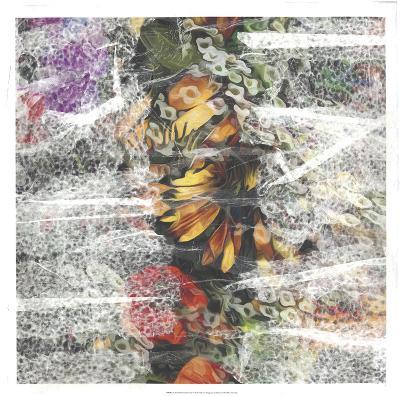Eden Tile IV-James Burghardt-Art Print