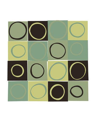 Eden-Denise Duplock-Art Print