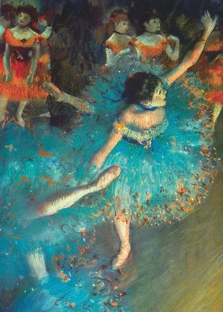 edgar-degas-dancer