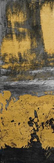 Edge of a Dream Panel I-Lanie Loreth-Art Print