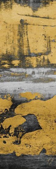 Edge of a Dream Panel II-Lanie Loreth-Art Print