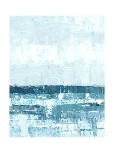 Edge of the World II-Ethan Harper-Premium Giclee Print