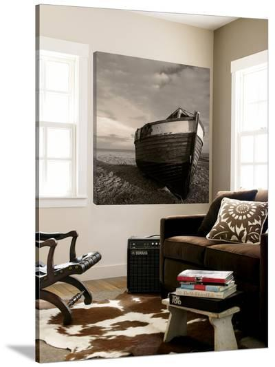 Edgeclub-David Baker-Loft Art