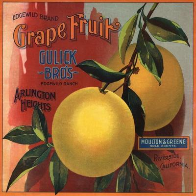 https://imgc.artprintimages.com/img/print/edgewild-brand-san-dimas-california-citrus-crate-label_u-l-q1grh2p0.jpg?p=0