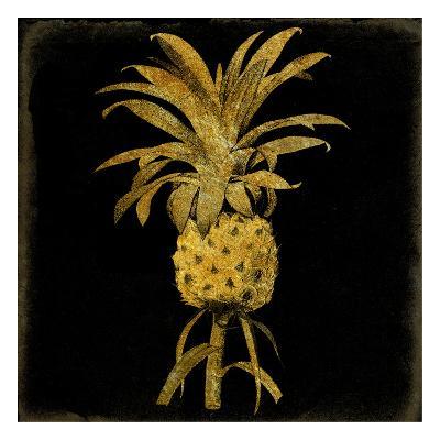 Edible Gold-Sheldon Lewis-Art Print