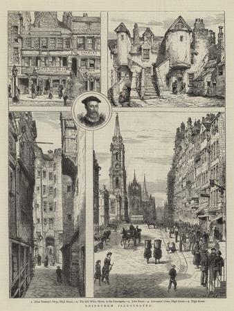 https://imgc.artprintimages.com/img/print/edinburgh-illustrated_u-l-pun6c40.jpg?p=0