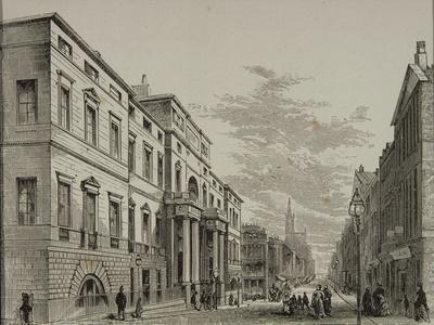 https://imgc.artprintimages.com/img/print/edinburgh-university-in-c-1880-from-scottish-pictures-published-by-the-religious-tract_u-l-pldbld0.jpg?p=0