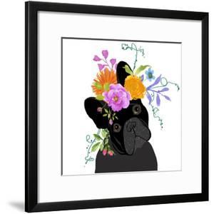 Black Dog by Edith Jackson