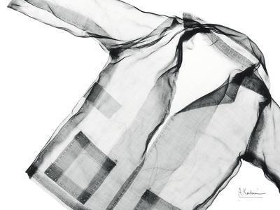 https://imgc.artprintimages.com/img/print/editorial-x-ray-shirt_u-l-pyjwvg0.jpg?p=0