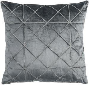 Edmund Argyle Pillow