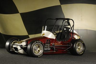 https://imgc.artprintimages.com/img/print/edmunds-midget-race-car-1976_u-l-q13fsh40.jpg?p=0