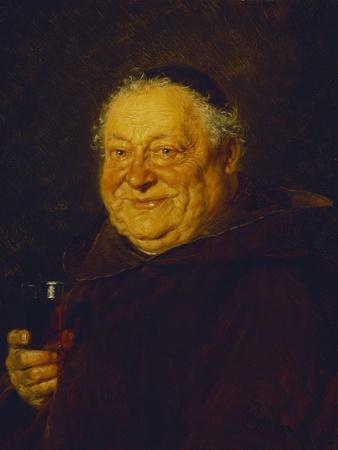 Good Brew, 1905