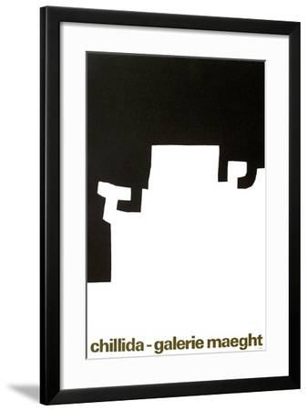 Galerie Maeght, 1973
