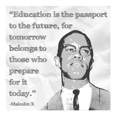 https://imgc.artprintimages.com/img/print/education-is-the-passport-to-the-future_u-l-f8m6jv0.jpg?p=0