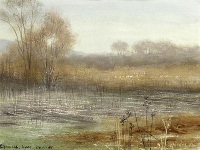 Glenwood, Iowa, 1888