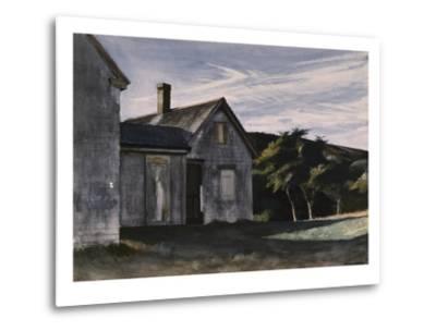 Cobb's House