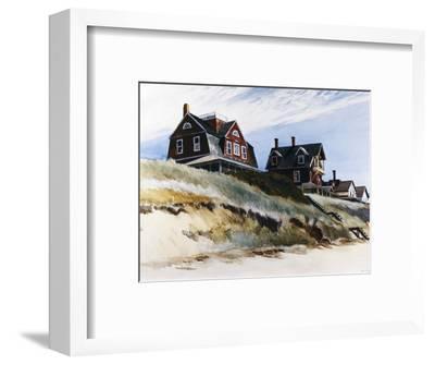 Cottages at Wellfleet