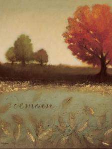 Tomorrow by Edward Raymes