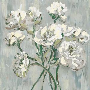 All in Bloom II by Edward Selkirk